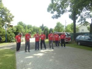 veterani štitina1