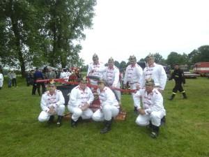veterani bienkowice1