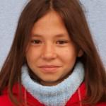 Brigita Berneischová